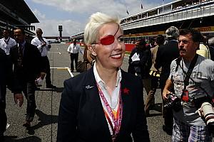 F1 Noticias de última hora La familia De Villota llegó a un acuerdo con Manor