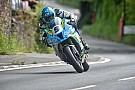 Straßenrennen Neu: Welsh Road Race. Straßenrennen boomen weiter