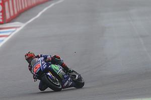 MotoGP BRÉKING Viñales: Össze vagyok zavarodva