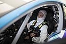 WTCC Pole para el piloto argentino Néstor Girolami en el WTCC de China