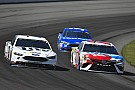 Joe Gibbs calls Keselowski's Toyota sandbagging comments
