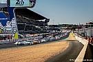 Auto Au Mans, la Porsche Carrera Cup a fait le show