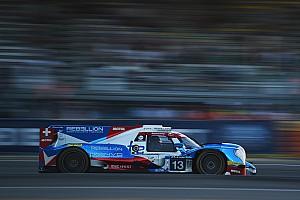 Le Mans Últimas notícias Carro de Nelsinho é desclassificado e perde pódio em Le Mans