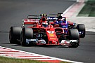 Familienvater Kimi Räikkönen: Das Racing kommt zuerst!