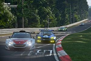eSports Nieuws Probeer Gran Turismo Sport gratis uit