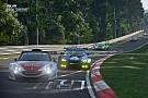 Videogames Probeer Gran Turismo Sport gratis uit