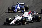 Mercedes sebut kecil kemungkinan Wehrlein ke Williams