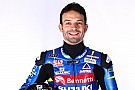 Suzuki MotoGP Team: Sylvain Guintoli springt für Alex Rins ein
