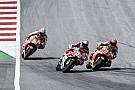 MotoGP GP d'Autriche : les performances des équipes à la loupe