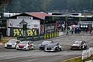Rallycross-WM Juristisches Tauziehen um Estering: WRX-Lauf nicht gefährdet