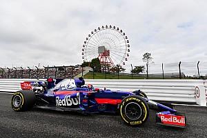 Fórmula 1 Noticias Sainz espera dificultades para igualar a Hulkenberg en Renault
