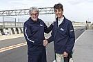 Van Amersfoort Racing met Zwitser in Duits F4