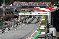 Horarios F1: el GP de Austria 2020, al detalle