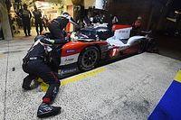 Conway, bir kez daha Le Mans'da kazanamadıkları için aşırı üzgün