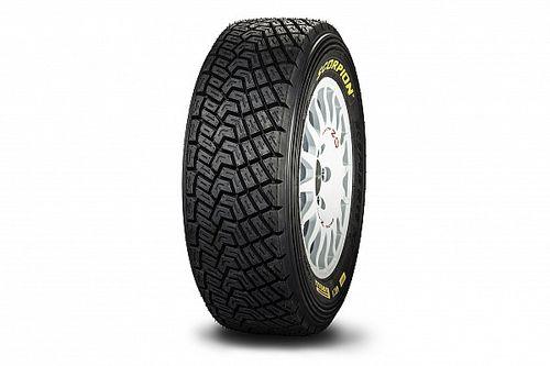 WRC, Pirelli: al Safari i team dovranno gestire bene le Soft
