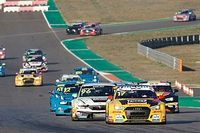 Pandemic forces WTCR calendar reshuffle