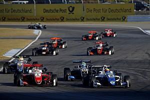 La FIA cambia el sistema de acumulación de puntos para la superlicencia