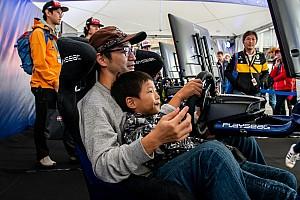 Analyse: Warum man Sim-Racing endlich ernst nehmen sollte