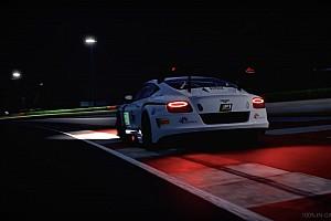 Assetto Corsa Competizione lanza su segunda versión en desarrollo