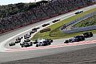 """鈴鹿F1、30回記念イベントが発表。来年以降の開催については""""交渉中"""""""