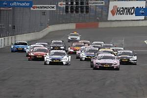 Speciale Ultime notizie Il Lausitzring non ospiterà più eventi motorsport dopo il 2017