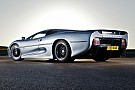 Automotive Everything you need to know about the Jaguar XJ220