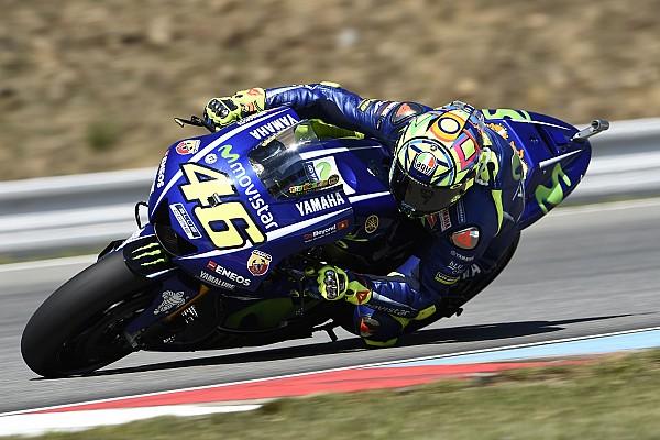 Yamaha, il trend è preoccupante: solo 3 podi negli ultimi 6 GP