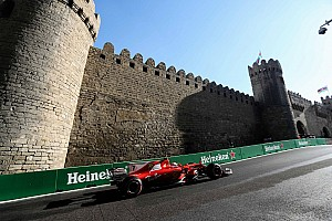 F1 Entrevista Raikkonen considera que se