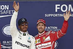 Hamilton, Vettel ve Alonso dünyanın en çok para kazanan 20 sporcusu arasında