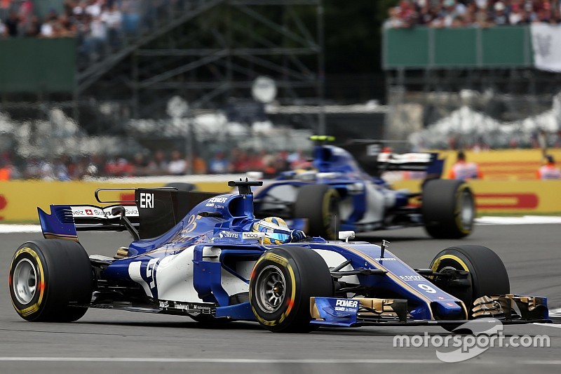 Saltata la partnership tra Sauber e Honda, c'è un rilancio Ferrari?