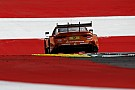 DTM Red Bull Ring DTM: Audi pilotları domine etti, pole Green'in
