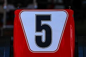 Что означают стартовые номера каждого гонщика Ф1 в новом сезоне