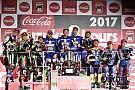 FIM Endurance 【鈴鹿8耐】決勝レポート:ヤマハファクトリー完勝で3連覇