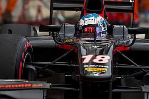 فورمولا 2 تقرير السباق دي فريز يُحقّق فوزه الأوّل في الفورمولا 2 من بوابة موناكو