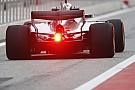Új F1-es motortervek: négy erőforrás három áráért?