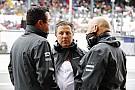 McLaren: nagyon valószínű, hogy Alonso marad, ha Renault-ra váltunk