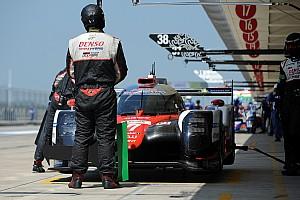 General Preview Le programme du week-end sur Motorsport.TV
