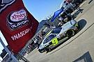 NASCAR XFINITY Last season's