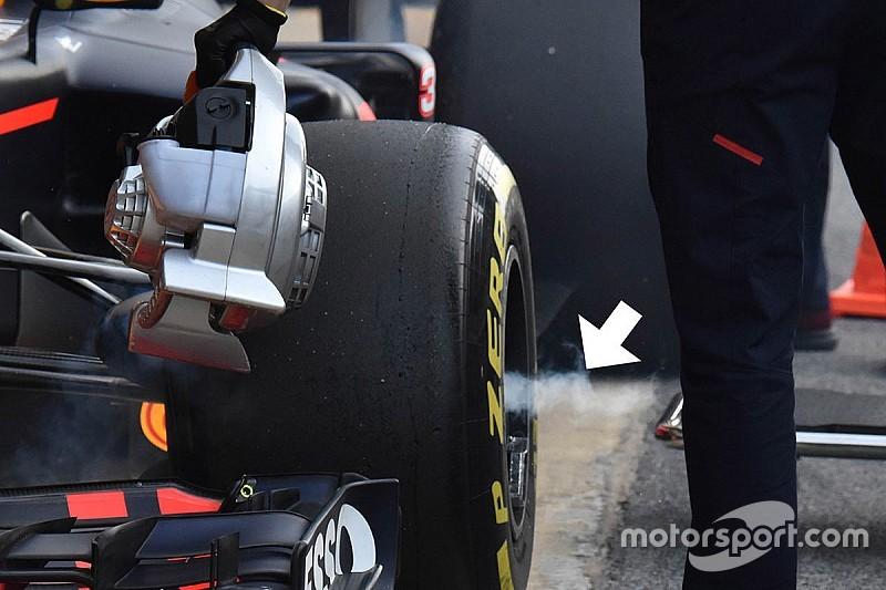 [Imagen: f1-barcelona-pre-season-testing-ii-2017-...detail.jpg]