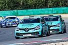 Clio Cup Italia Il Paul Ricard è l'ultima aggiunta al calendario della Clio Cup Italia 2018