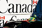 Montreal ePrix: Di Grassi pole pozisyonunda, Buemi 12.