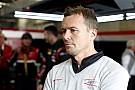 Australian GT Marcel Fässler beim australischen GT mit einem Audi