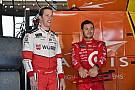 NASCAR Cup Larson y Keselowski aseguran su lugar entre los 12 mejores de la Cup