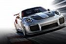 Forza Motorsport 7: valami egészen zseniális készül
