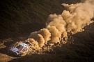 WRC 【WRC】2位入賞のラトバラ「リザルト、パフォーマンス共に良いラリーだった」/イタリア最終日