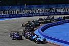 Formule E F1, WEC en Formule E stemmen racekalenders voortaan op elkaar af