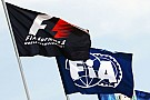 Formula 1 British MEP asks FIA for more detail about F1 sale