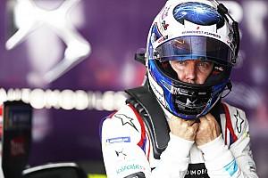 Formula E Noticias de última hora Bird recibe diez puestos de penalización para la parrilla de salida