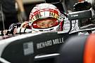 Formule 1 Bilan saison - Magnussen étiqueté en bad boy