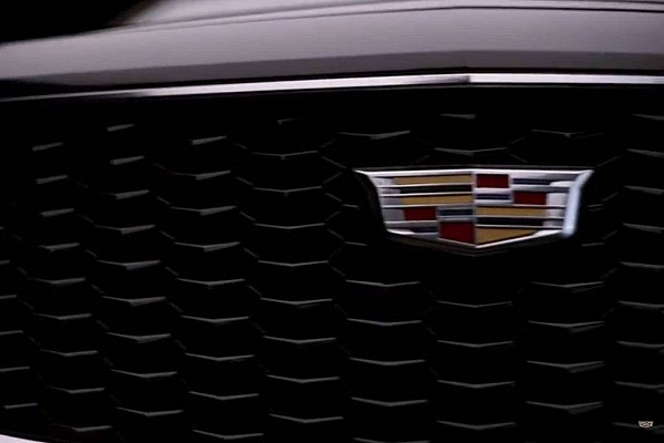 Automotive Breaking news Small Cadillac sedan will post segment-best 'Ring time, boss says